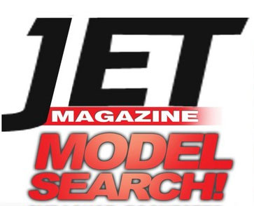 JET Beauty of the Week Model Search