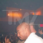 Tupac Shakur aka 2Pac, the man believed to be him, April 2009