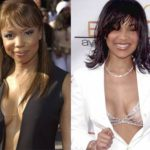 Picture of Elise Neal and LisaRaye