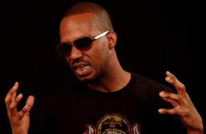 Picture of Juicy J