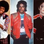 Michael Jackson Remembered: Past, Present Photos