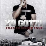 Photo - Yo Gotti Road To Riches Tour featuring Zed Zilla