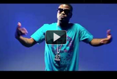 PHOTO: Yung Kee ft Wayne Jonez Go Music Video Trailer