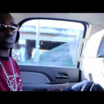PHOTO: Lil Lody The Life Episode 2