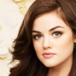 Lucy-Hale-actress-singer-photo