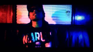 Lil Rickey of PBZ  in Take A Plave video