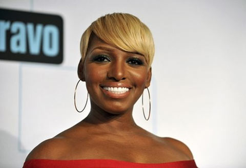 Photo - NeNe Leakes Bravo Real Housewives of Atlanta