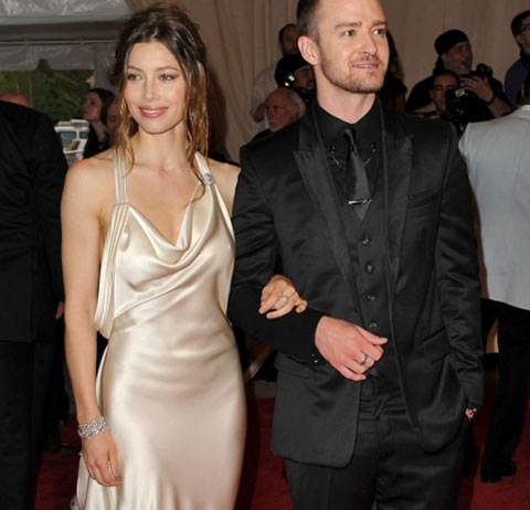 Justin Timberlake Movie on Justin Timberlake  Jessica Biel Married In Italy Wedding  Pictures