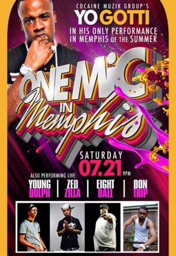 One-Mic-Memphis-Summer-event