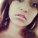 Teen Felicia Garcia Commits Suicide Jumps In Front of Train After Bullying