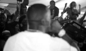 Photo of Yo Gotti, Howard homecoming vlog