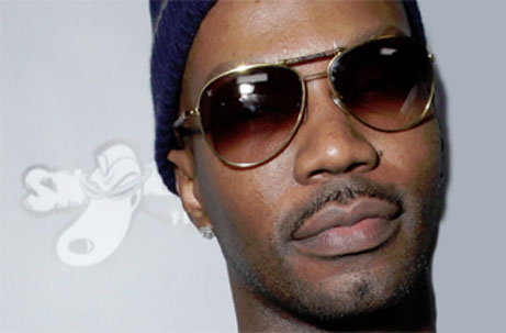 juicy-j-explains-gangsta-boo-leaving-three-6-mafia