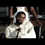 Don-Trip-Break-music-video