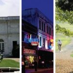 Memphis Tourist Attraction - Best Trips 2013 National Geographic