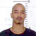 Dayzon Skelton mugshot