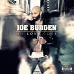 joe-budden-ft-juicy-j-lloyd-banks-last-day