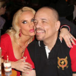 Picture of Ice- T Coco Surprise Birthday Party