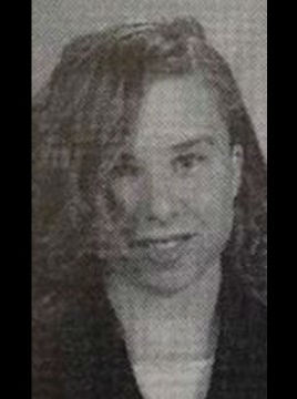 Michelle Knight Photo 2