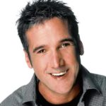 Kidd Kraddick Dead: Radio Host Dies At 53