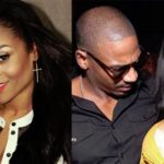 Mimi Faust goes off on Stevie J and Joseline