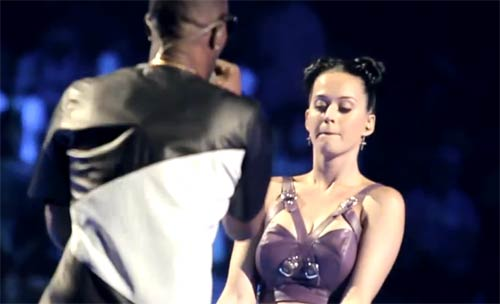 Juicy J and Katy Perry - Everday Life 6