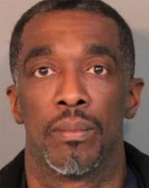 Memphis Minster charged with knowingly given HIV to woman