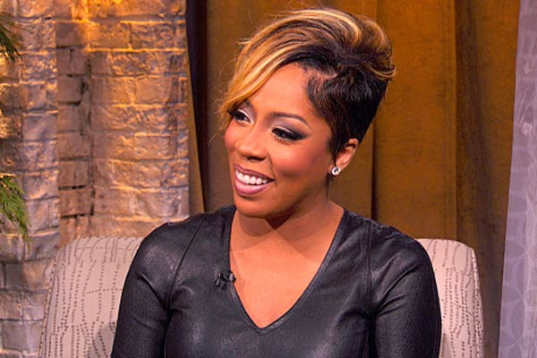 quotes from love and hip hop k michelle quotesgram