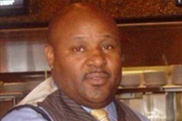 Michael Bryant, Pastor of Hour of Restoration COGIC arrested for sexual battery