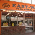 Easy Way Food Store