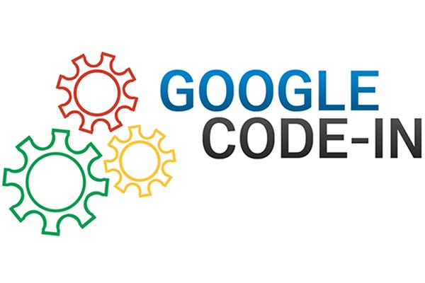 Google Code-In Contest
