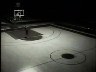 Michael Jordan Nike ' What If ' Commercial.mp4