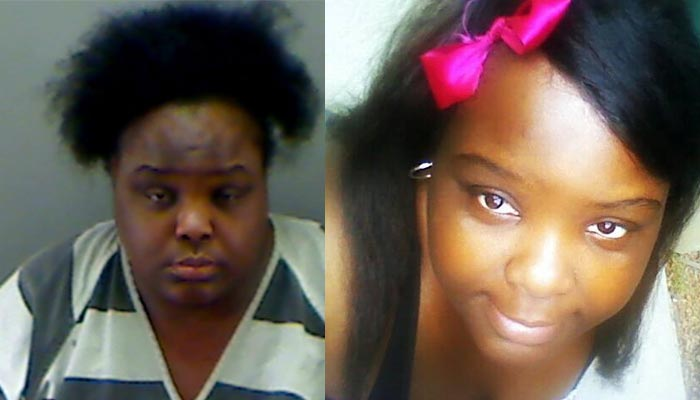 Charity Anne Johnson 31 pretended to be 10th grader Charity Stevens