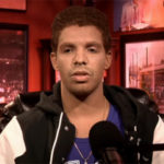 Drake ESPY comedy skit with Chris Brown Blake Griffin
