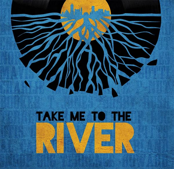 Take Me To The River movie 2014
