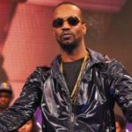 Juicy J No Flexx Zone remix