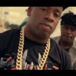 Yo Gotti ft Wave Chapelle - Different Ways music video