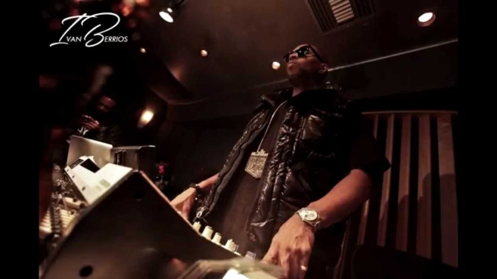 Producer Drumma Boy Becomes Owner of Cable Channel 111
