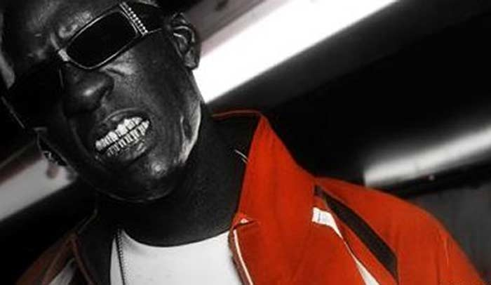 Crunchy Black Interview: Talks Three 6 Mafia, New Music Solo Project, Sends Message To Haters