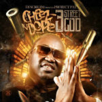Project Pat Cheez N Dope 3 Mixtape