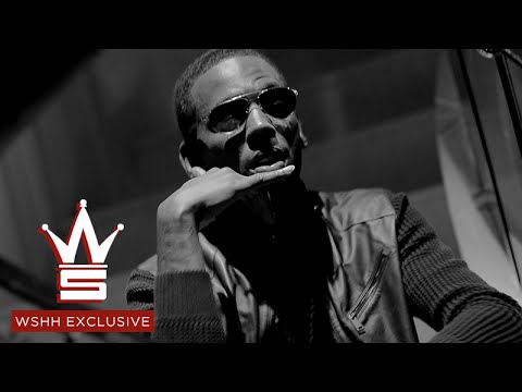 Young Dolph – 3 Way (Music Video)