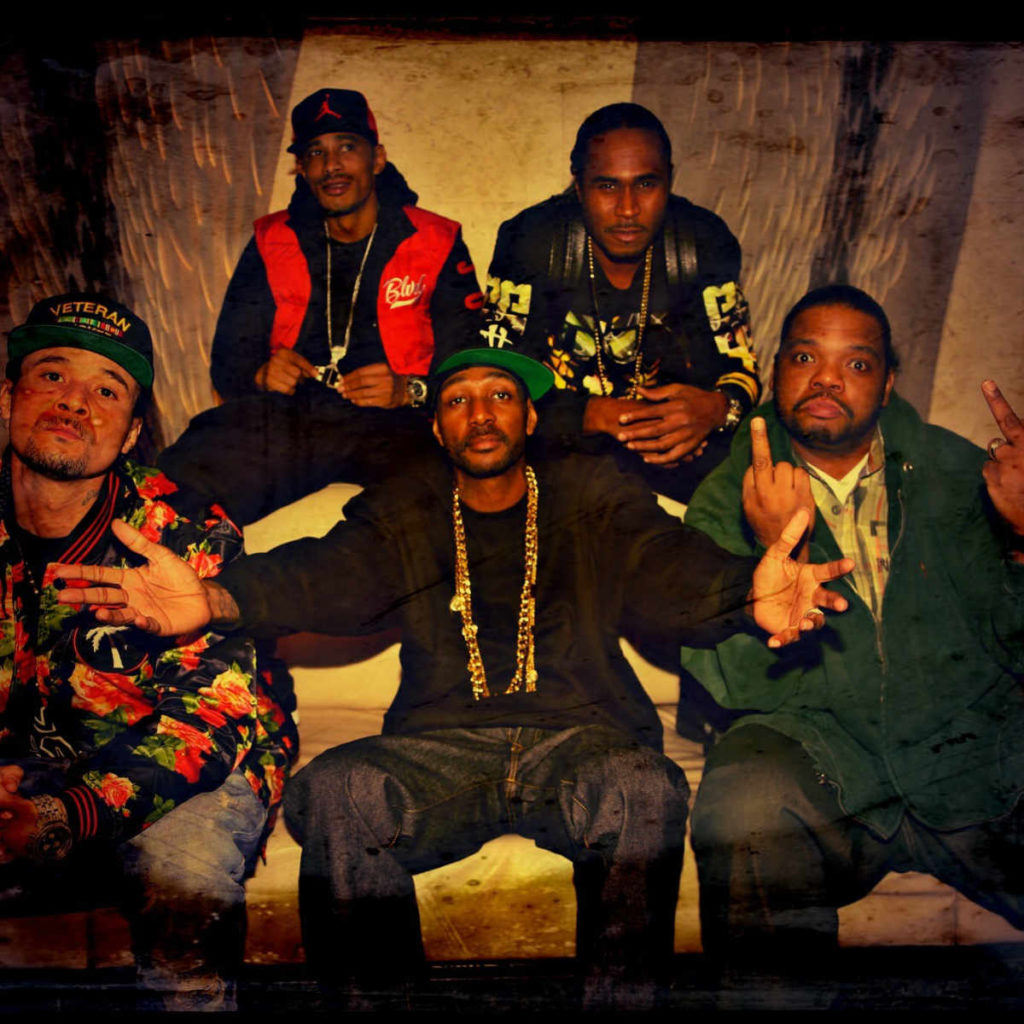 Bone Thugs-n-Harmony_large