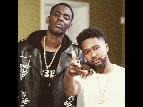 """Zaytoven x Young Dolph """"CIAA Charlotte"""" Video"""