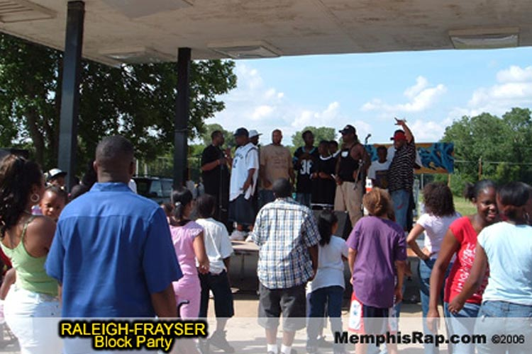 raleigh-frayser-block-party-2006