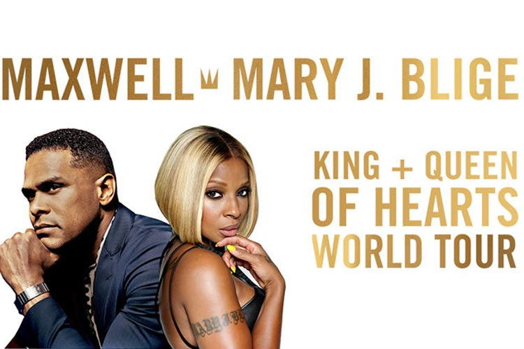 maxwell-mary-j-blige-king-queen-hearts-tour
