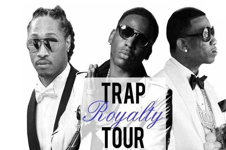 trap-royalty-tour-gucci-mane-young-dolph-future