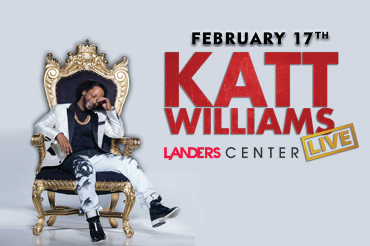 katt-williams-live