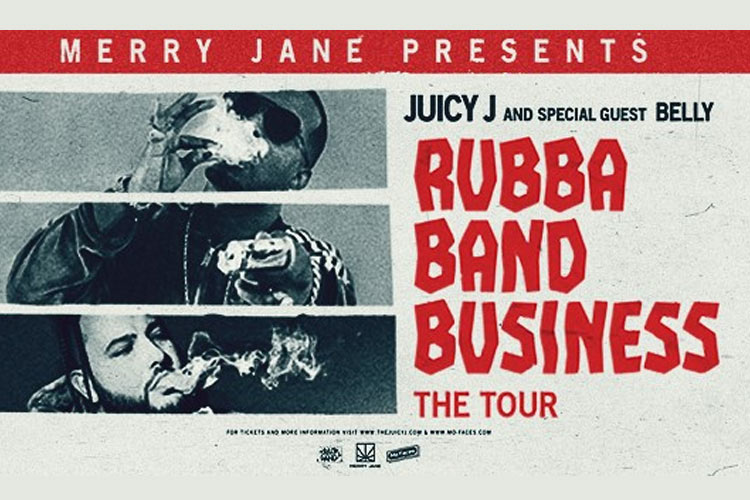 rubba-band-business-tour