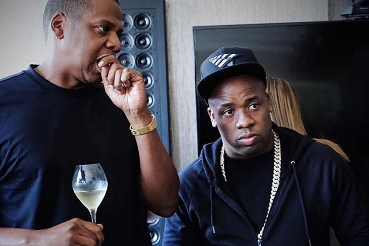 yo-gotti-signs-to-jay-z