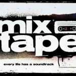 Profile photo of Mr Mixtapes