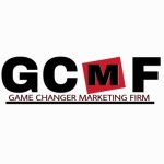 Profile picture of GAMECHANGERMARKETINGFIRM